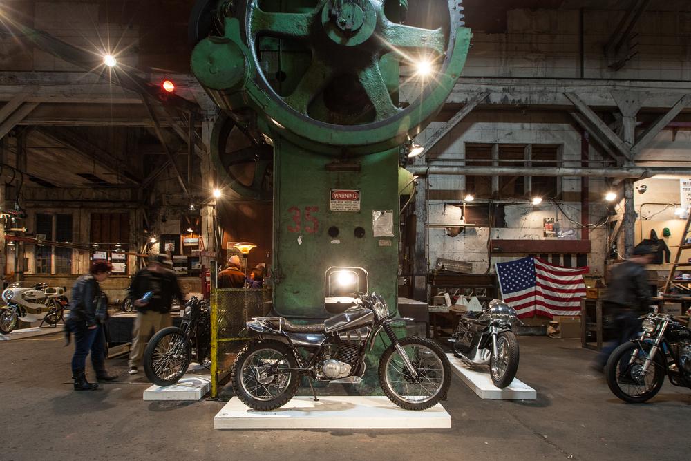 02-14-15 The 1 Moto Show - 2_-81-39.jpg