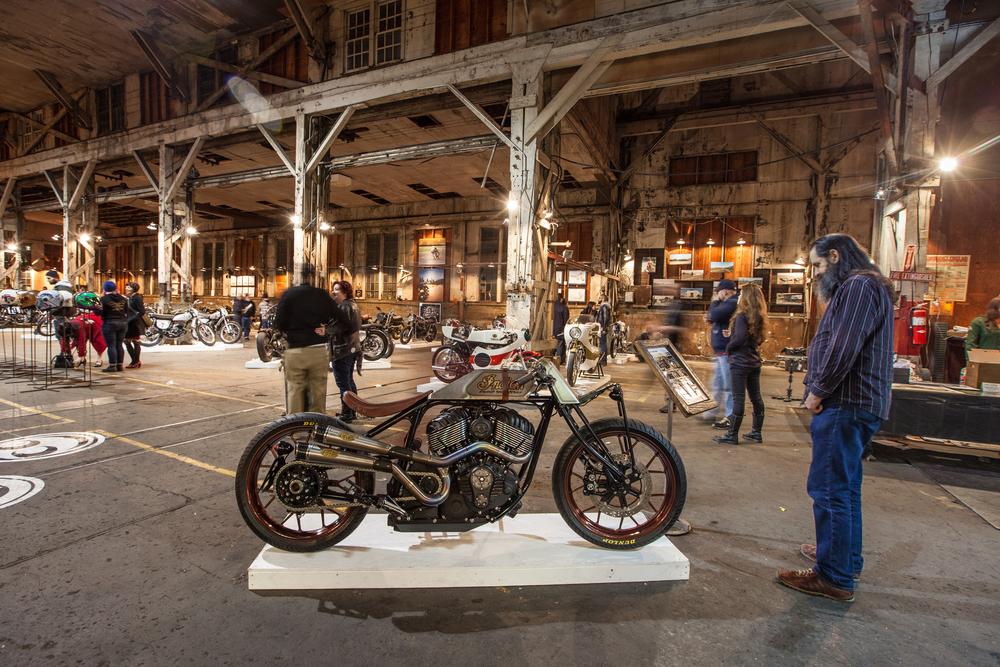 02-14-15 The 1 Moto Show - 2_-90-42.jpg