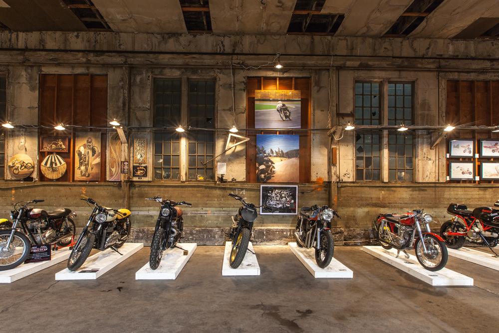02-14-15 The 1 Moto Show - 2_-101-45.jpg