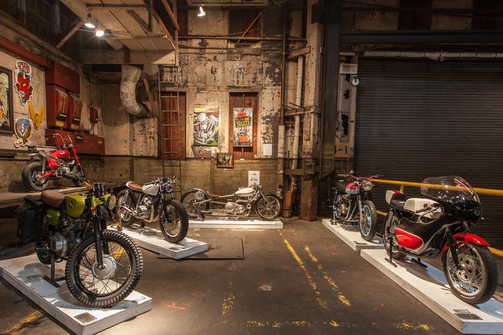 02-14-15 The 1 Moto Show - 2_-114-47.jpg
