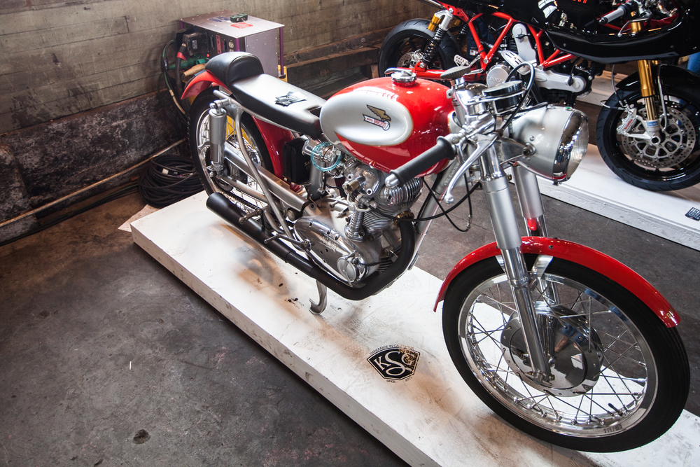 02-14-15 The 1 Moto Show - 4-19-6.jpg