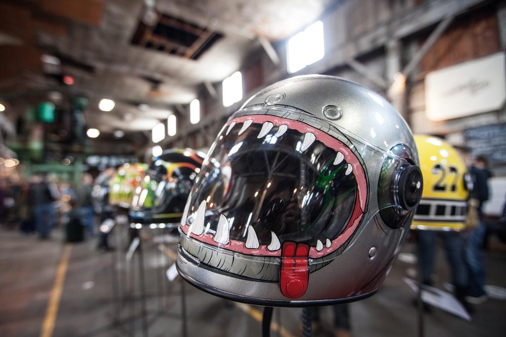 02-14-15 The 1 Moto Show - 4-52-11.jpg