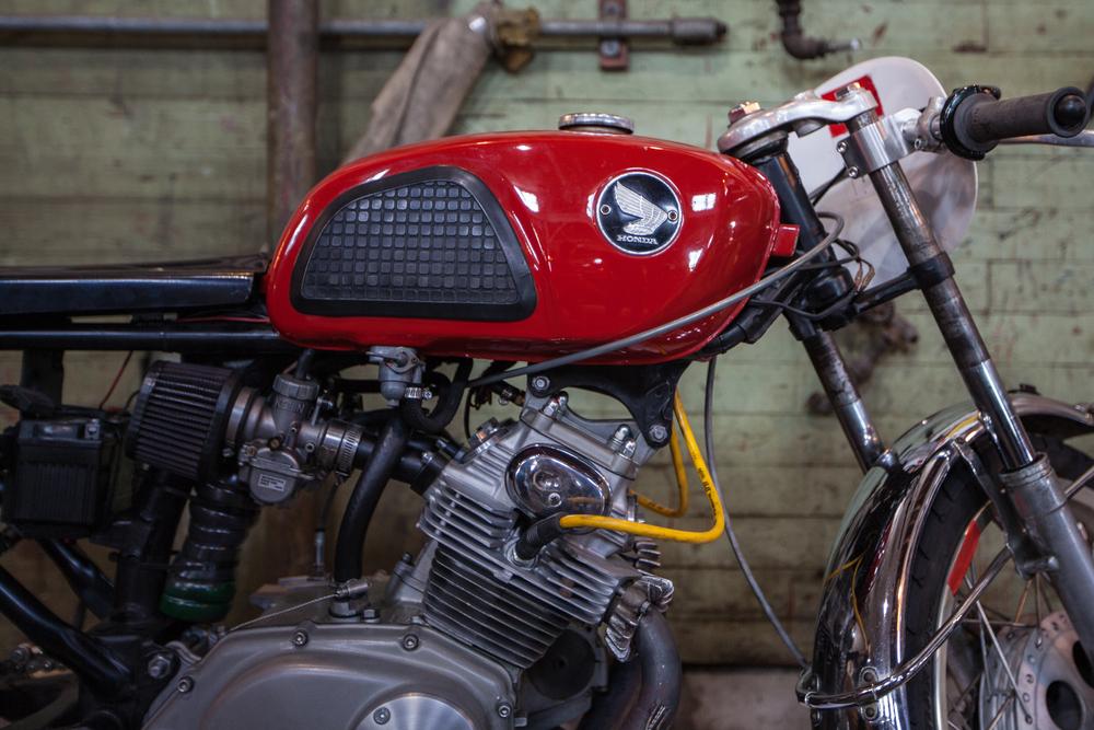 02-14-15 The 1 Moto Show - 4-116-19.jpg