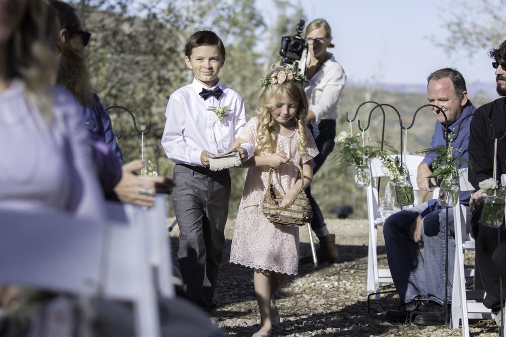 09-19-15 Wedding-003.jpg