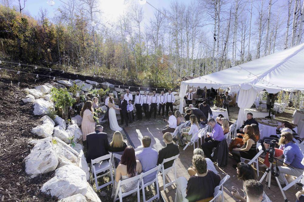 09-19-15 Wedding-034.jpg