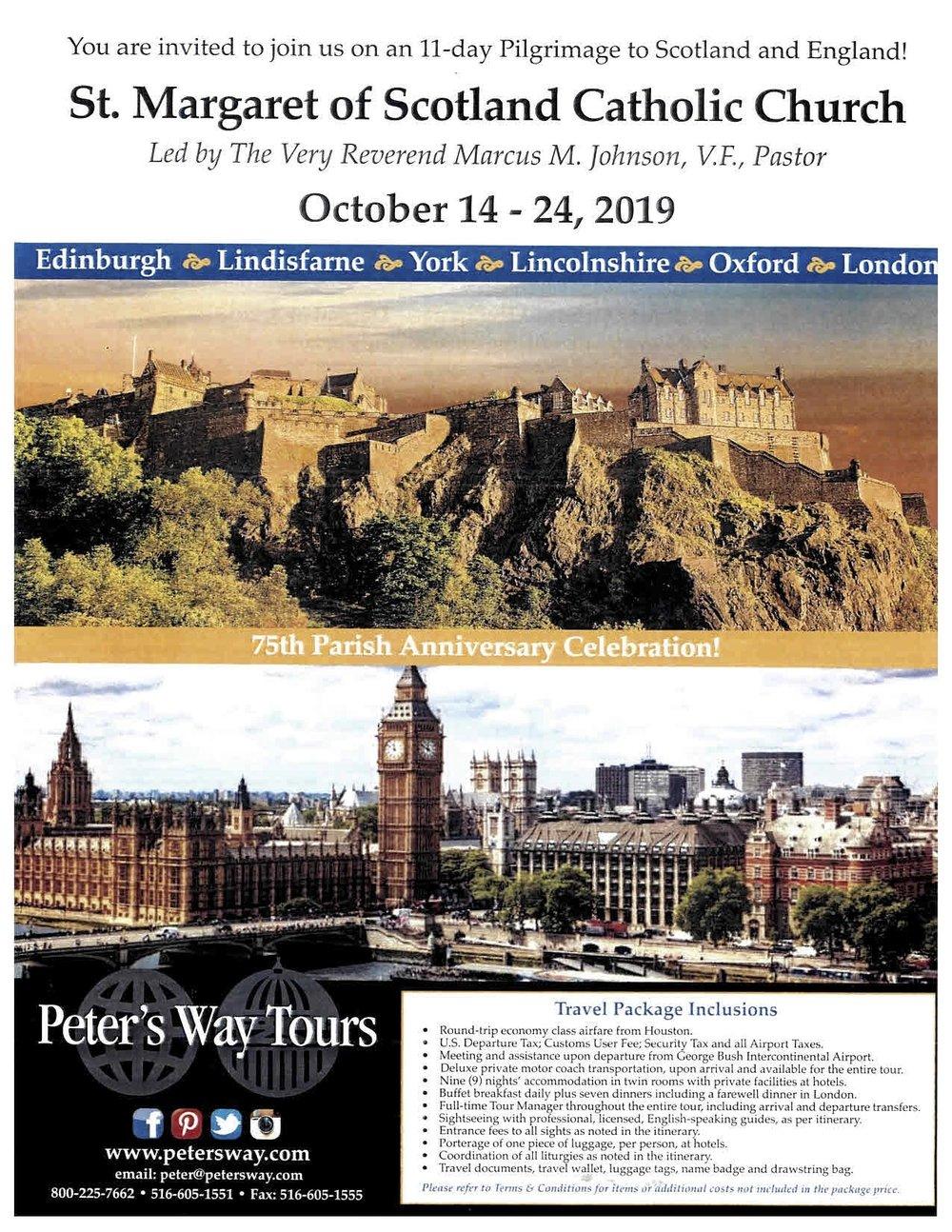 Peters Way Brochure.jpg