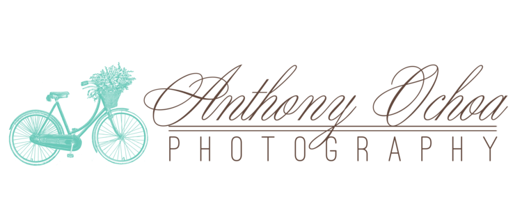 Anthony Ochoa Photography