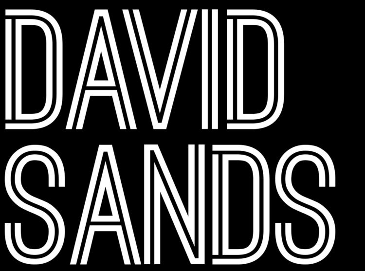 David Sands Pictures