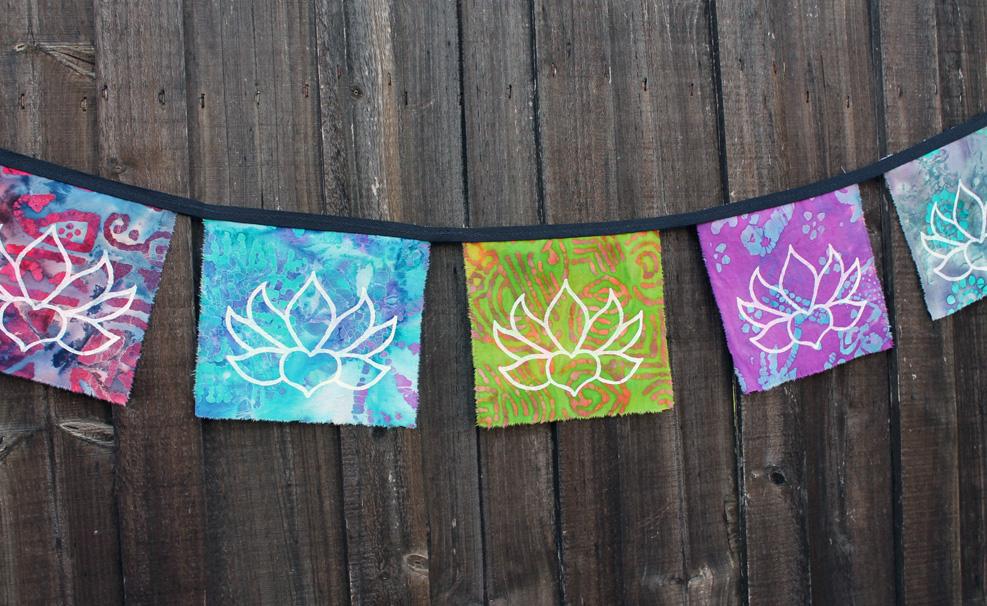lotusflags.jpg