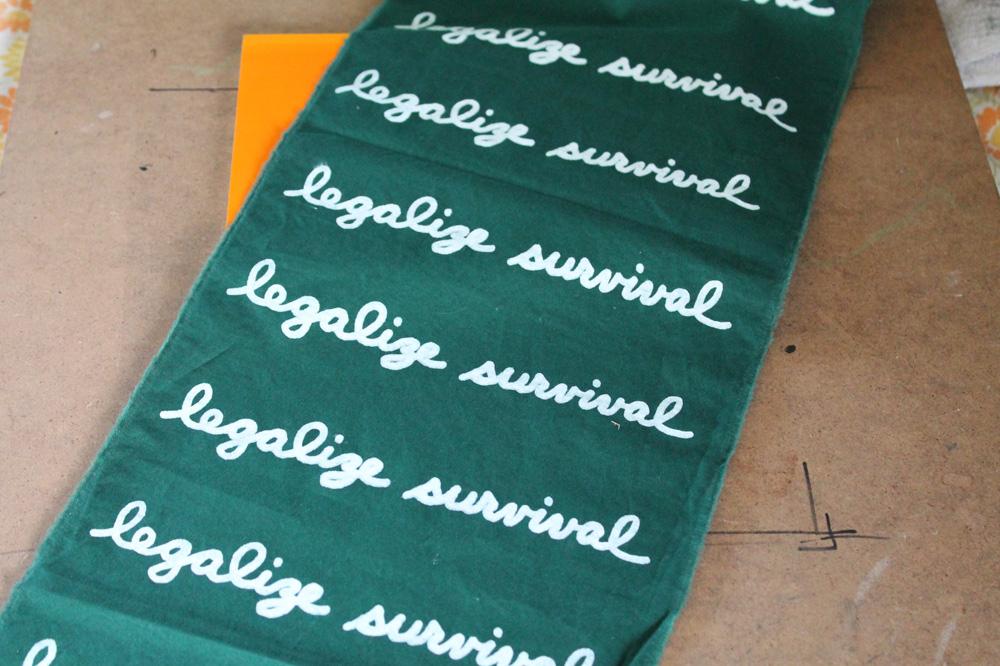 survivalprinting.jpg