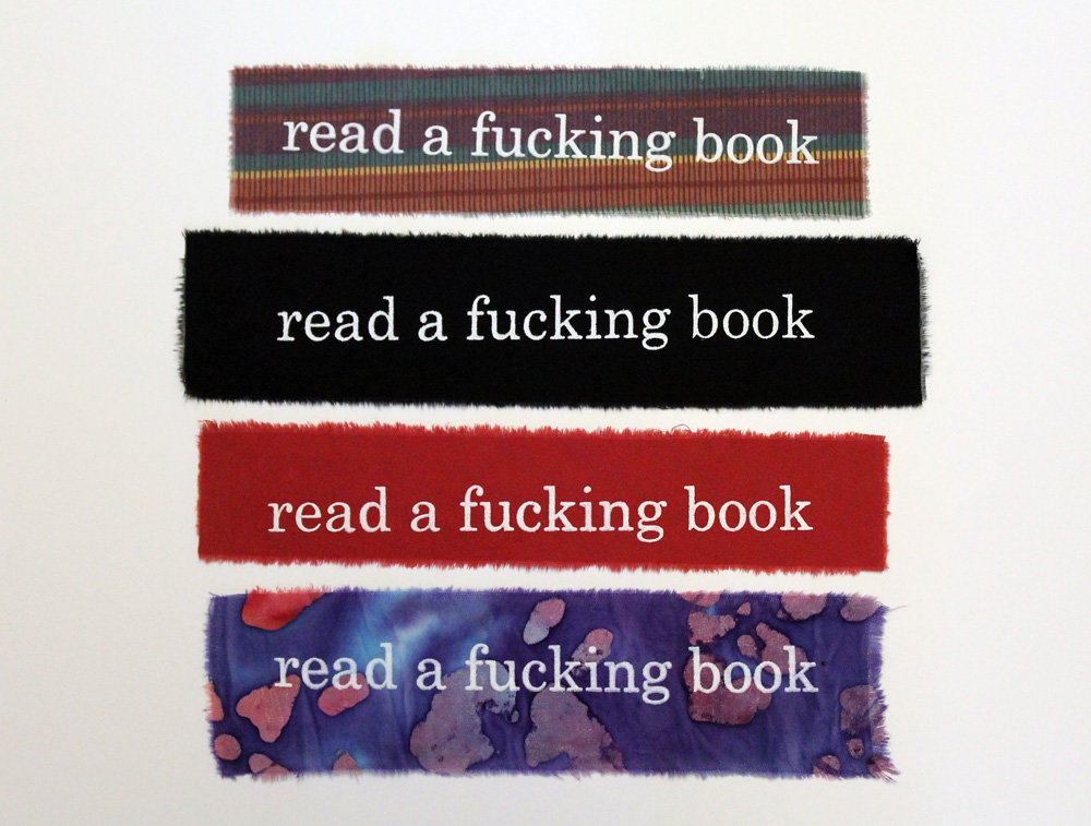 fuckingbook2.jpg
