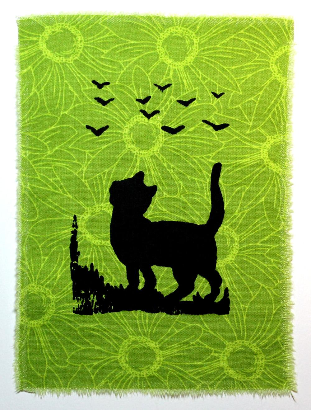 catbirdspatchgreen.jpg