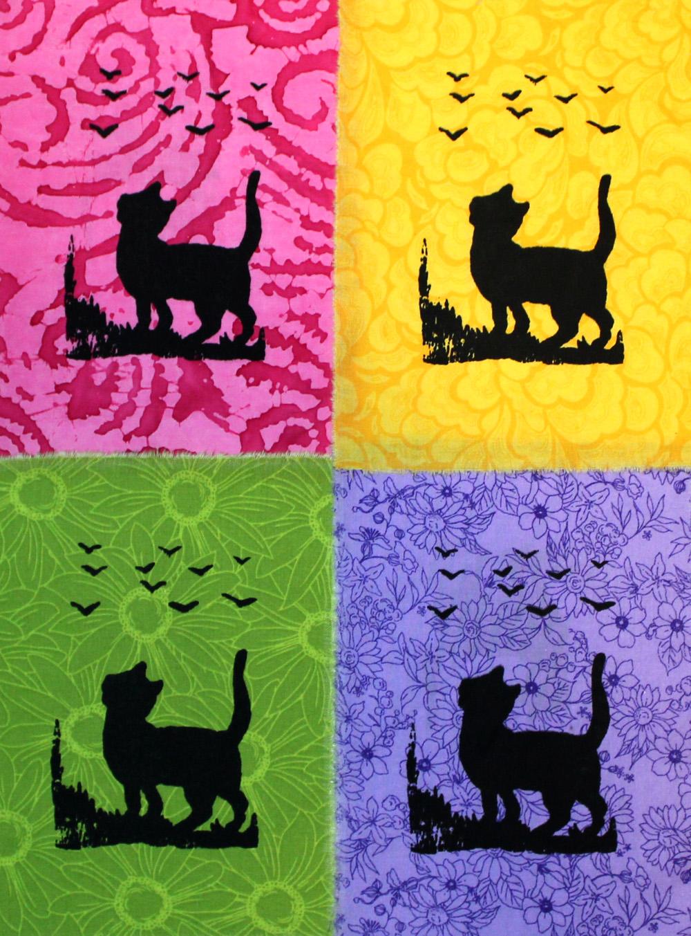 catbirdspatchesgroup.jpg