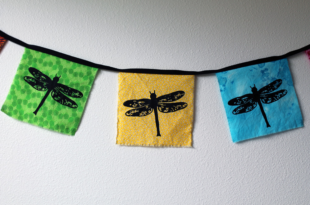 dragonflyflags4.jpg