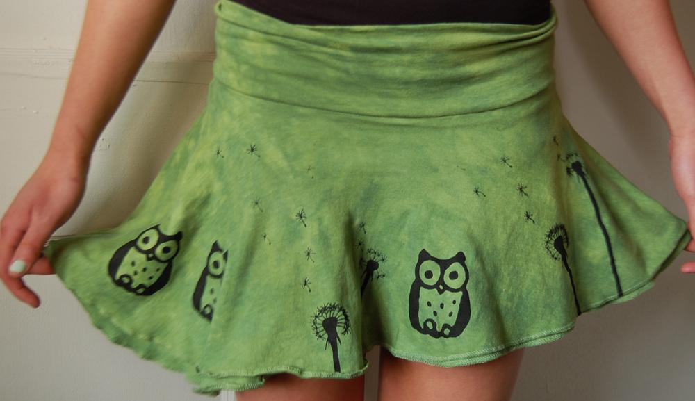 owlskirt.jpg