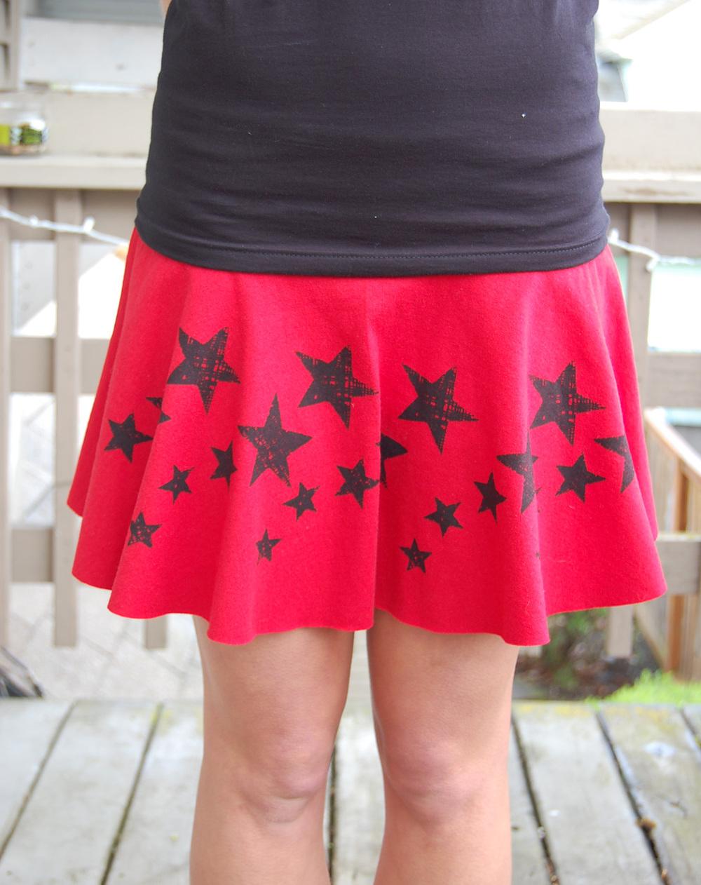 skirtstars.jpg