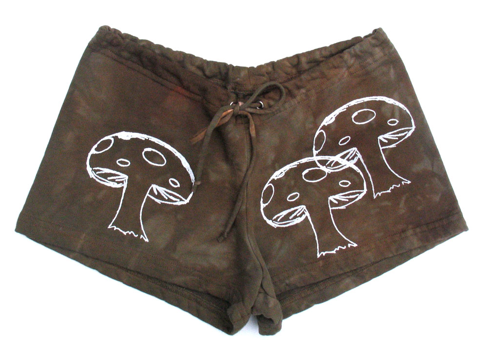 shortsmushrooms.jpg
