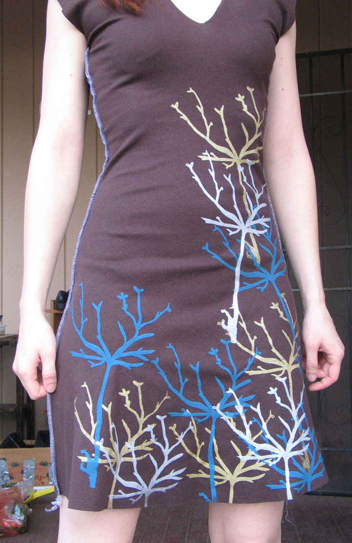 treesdress - 3.jpg
