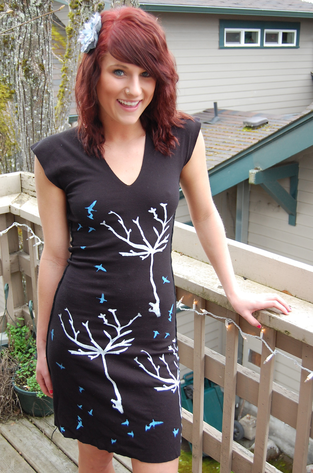 treesdress.jpg