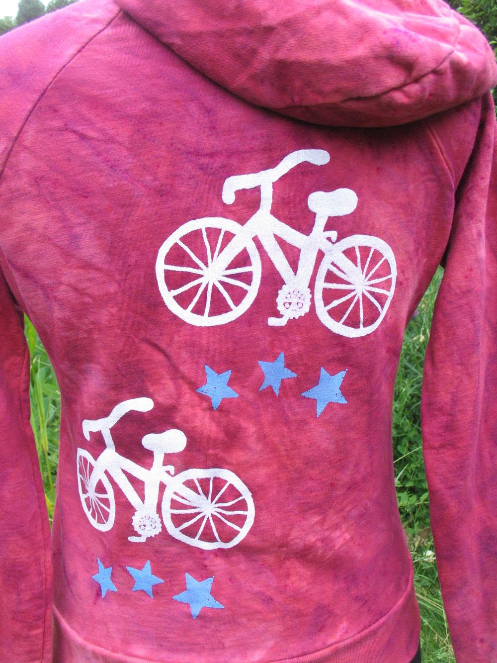 bikehoodie2.jpg