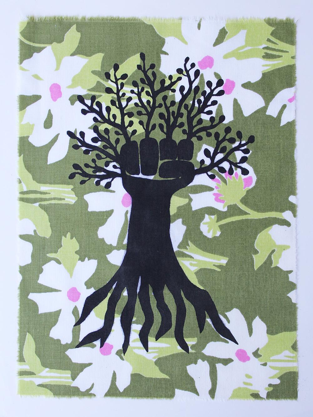treefistgreenvintagelg.jpg