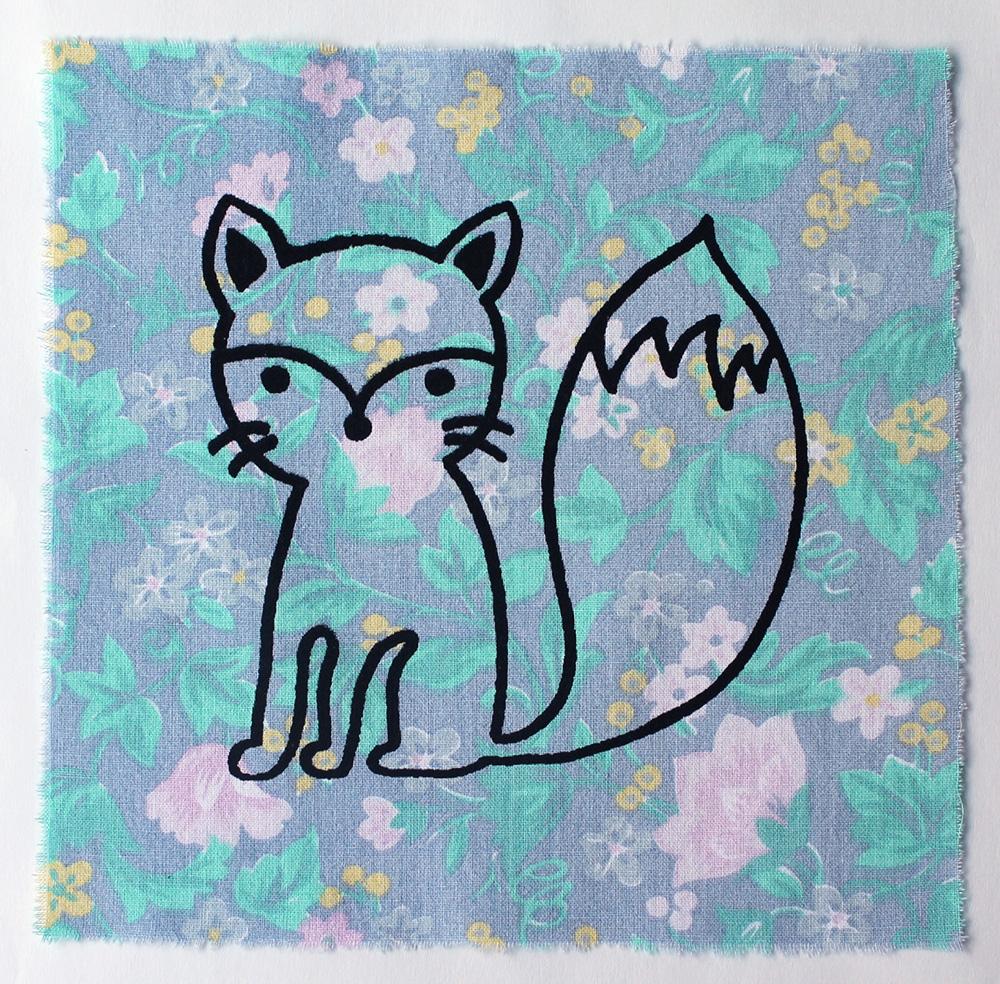 foxbluefrench.jpg