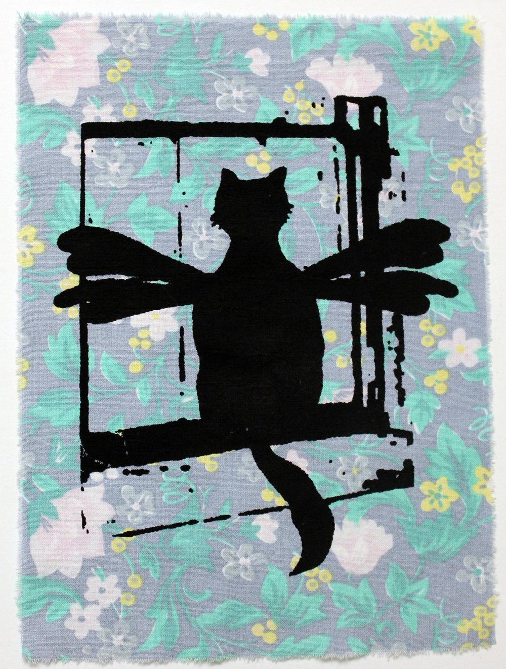 catwingsbluevintage.jpg