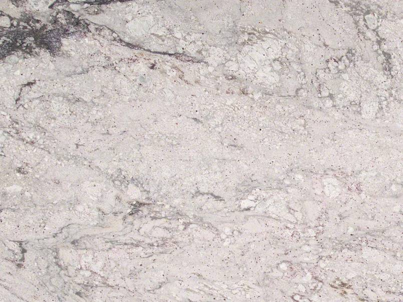 RIVER WHITE - GRANITE