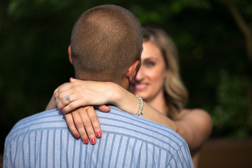 Katelyn & Matt Engagement