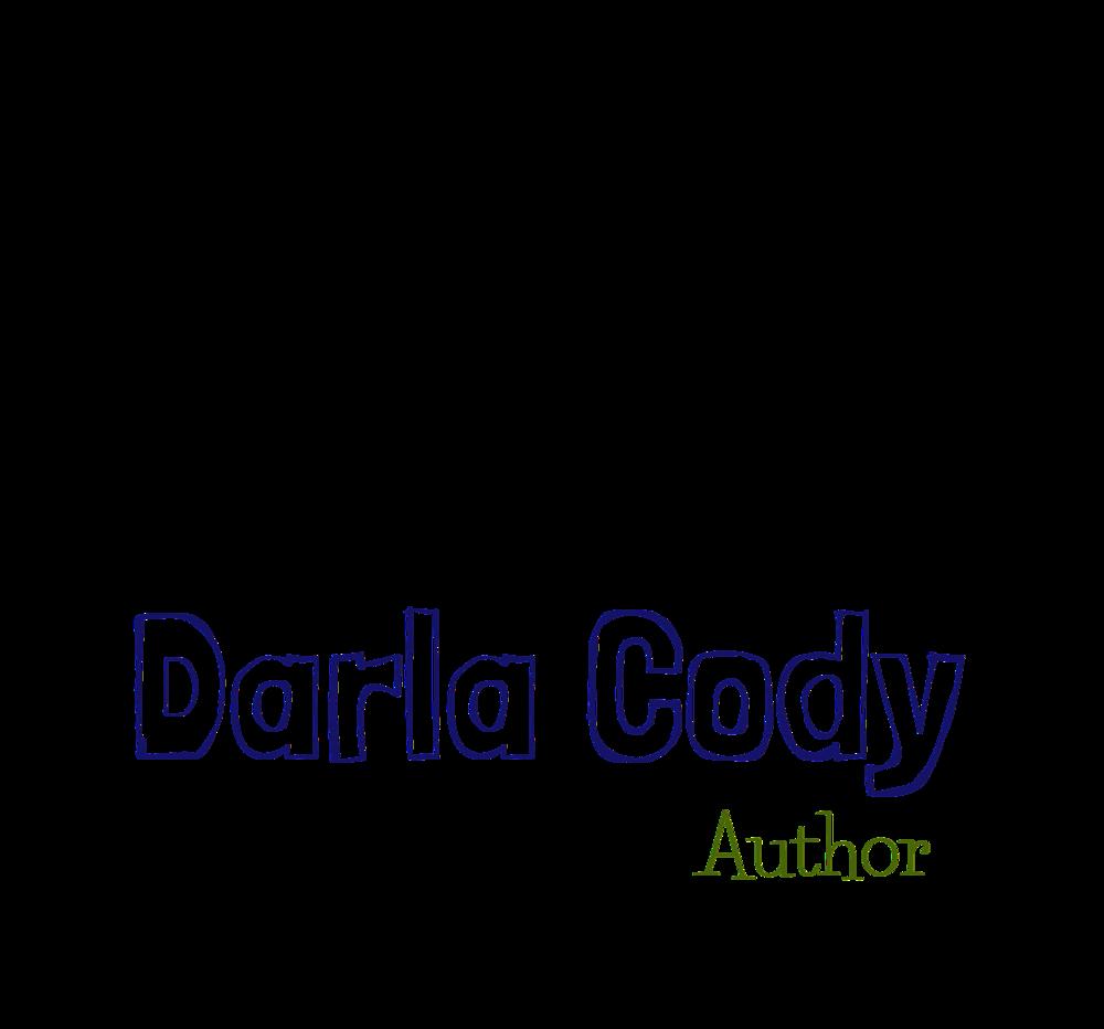 Darla Cody