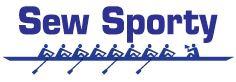 Sew Sporty.JPG