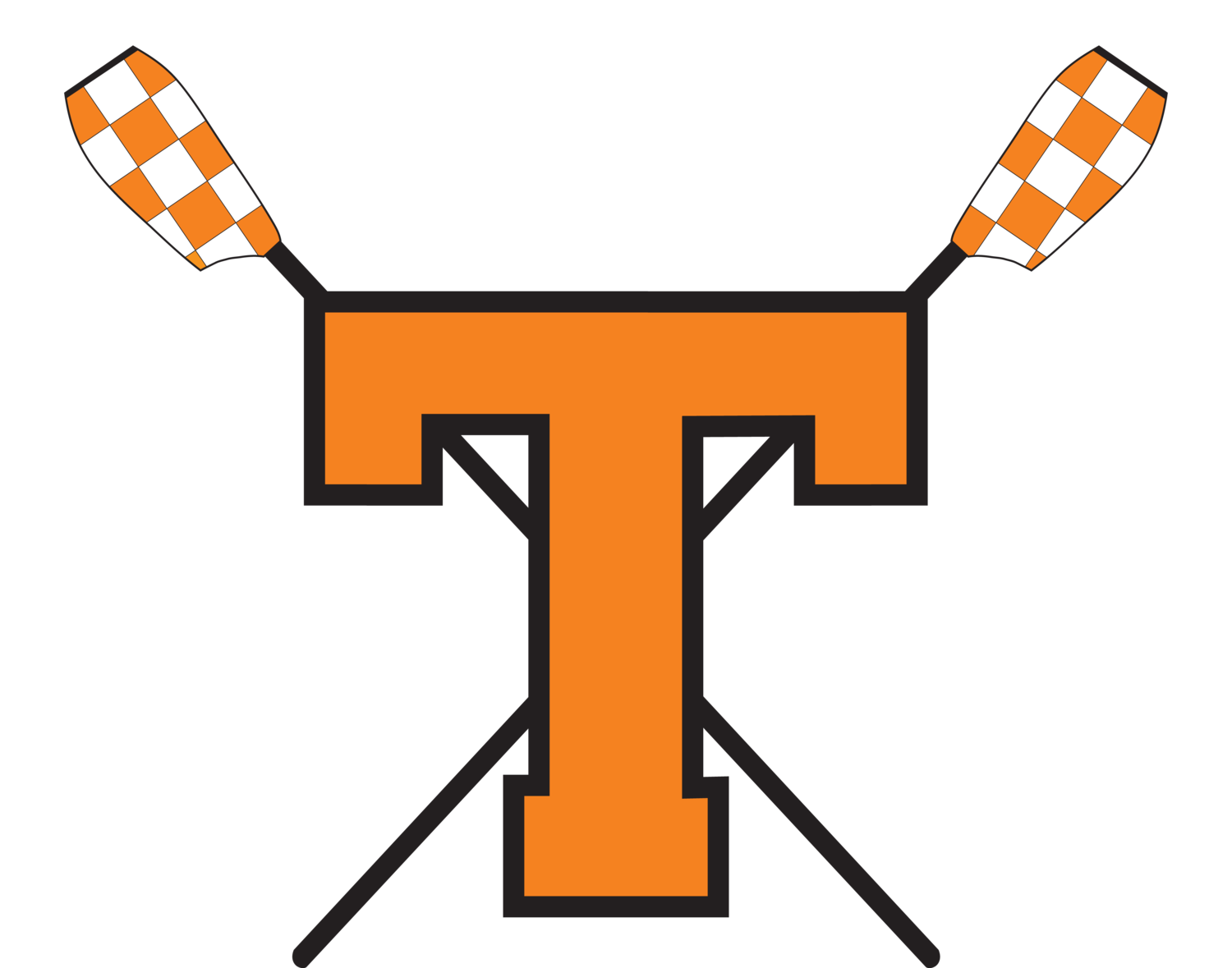Tennessee Crew Club