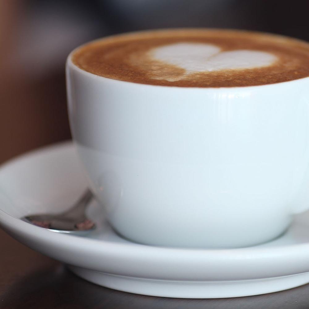 sp_coffeecup20x30.jpg