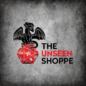 TheUnseenShoppe.jpg