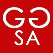RTG_GGSA
