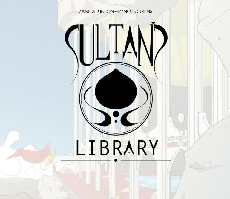 RTG_Sultan'sLibrary.jpg