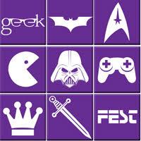RTG_GeekFest
