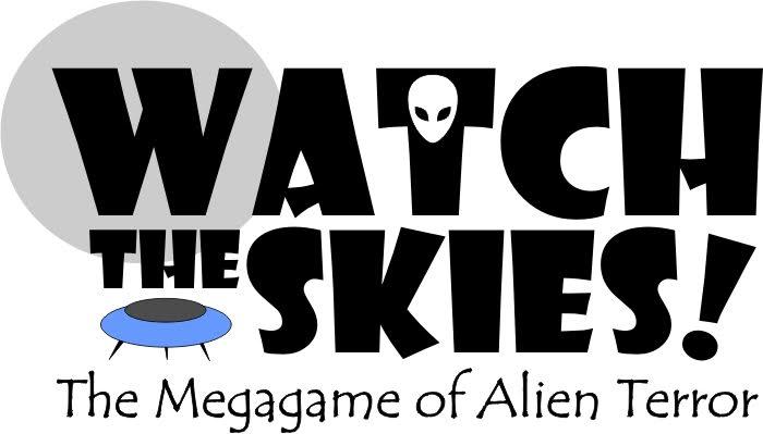RTG_SA_Megagames