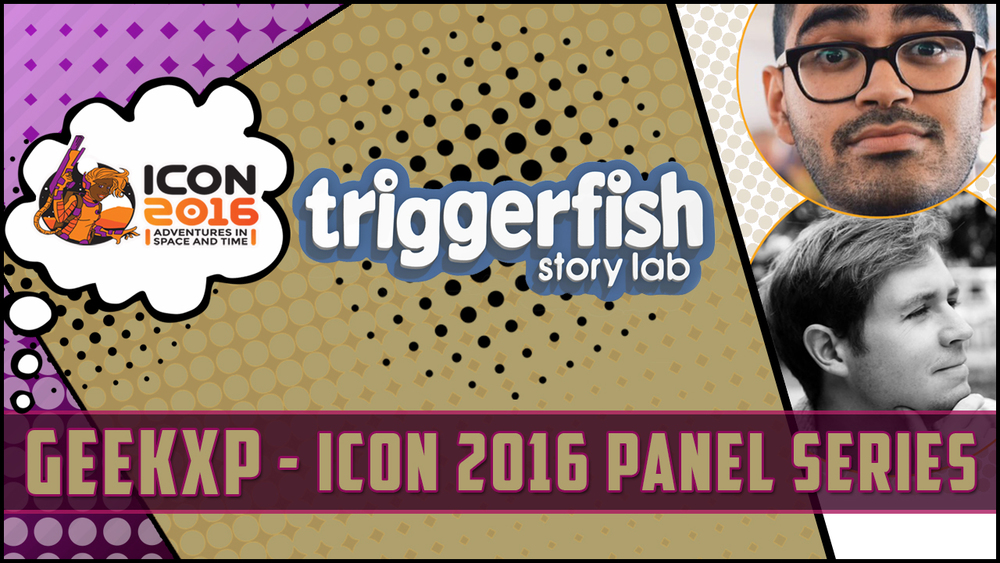 RTG_ICON2016_Triggerfish_StoryLab