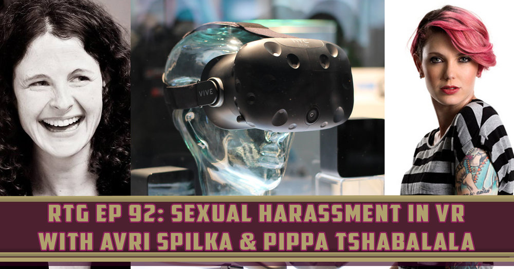 Ep-92---Sexual-Harassment.jpg