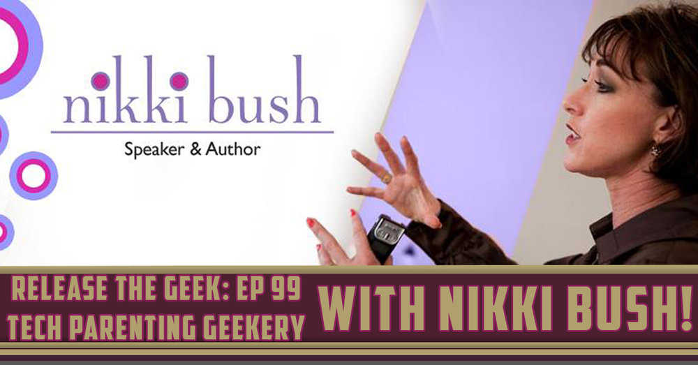 Ep-99---Tech-Parenting-with-Nikki-Bush.jpg
