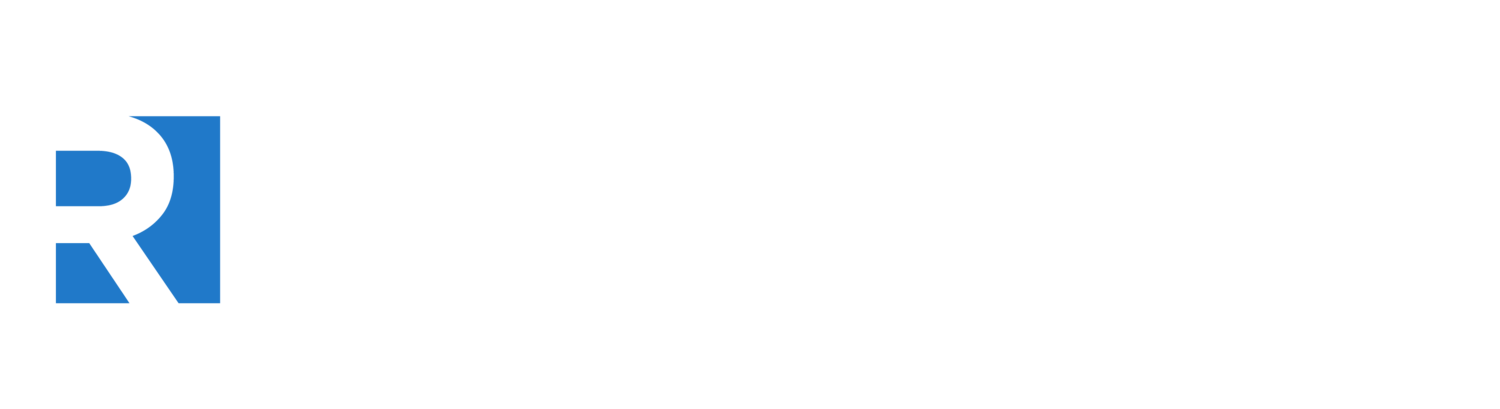 Rowdy Meeks Legal Group LLC