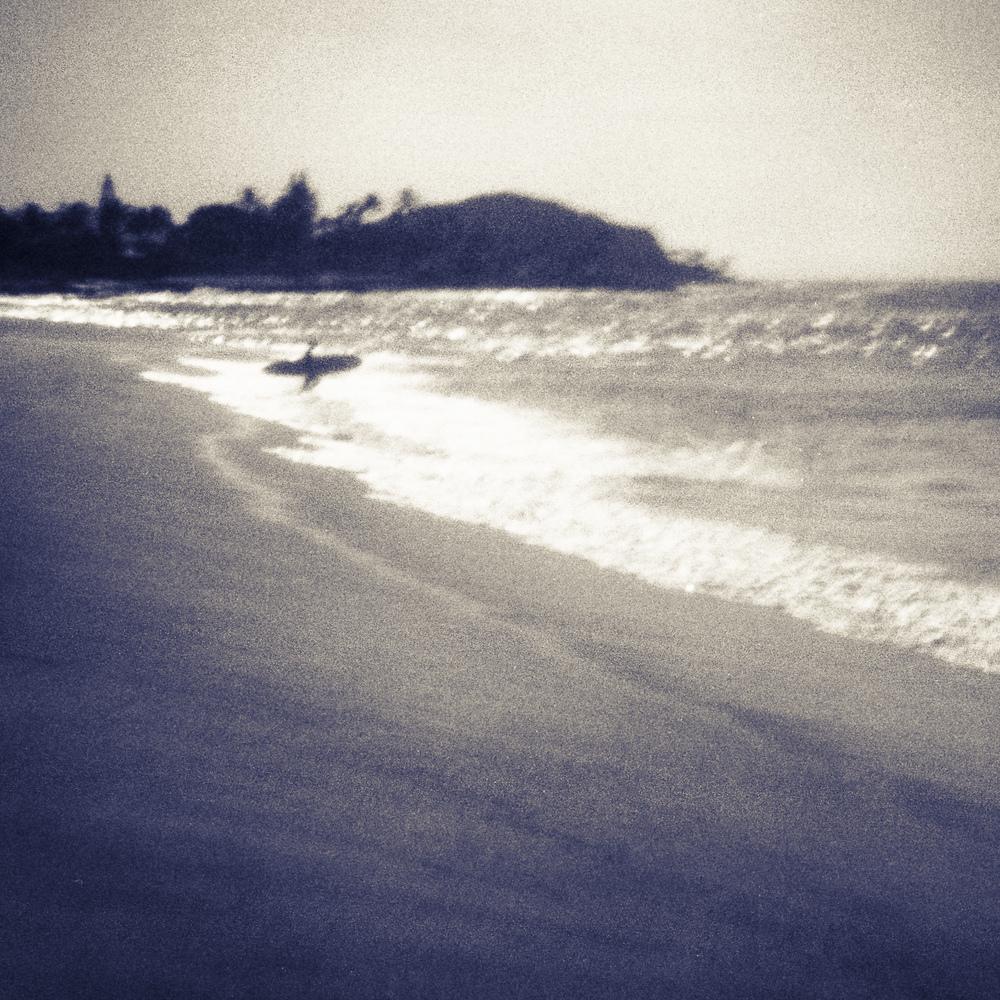 SURF_2013_030.jpg
