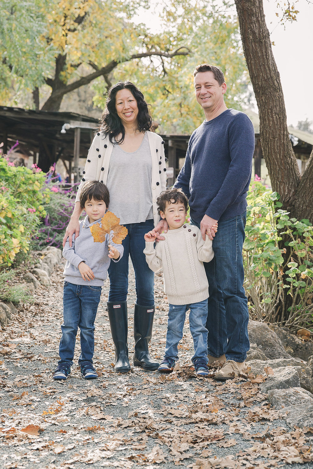 Create_and_gather_sacramento_family_photographer23.jpg