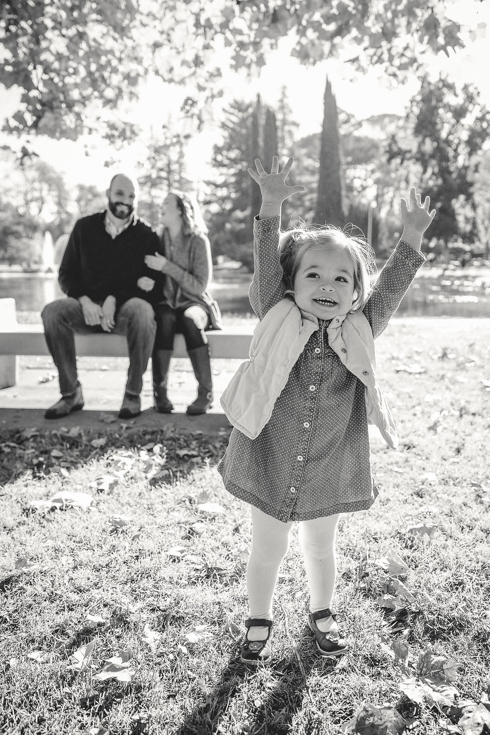Create_and_gather_sacramento_family_photographers2.jpg