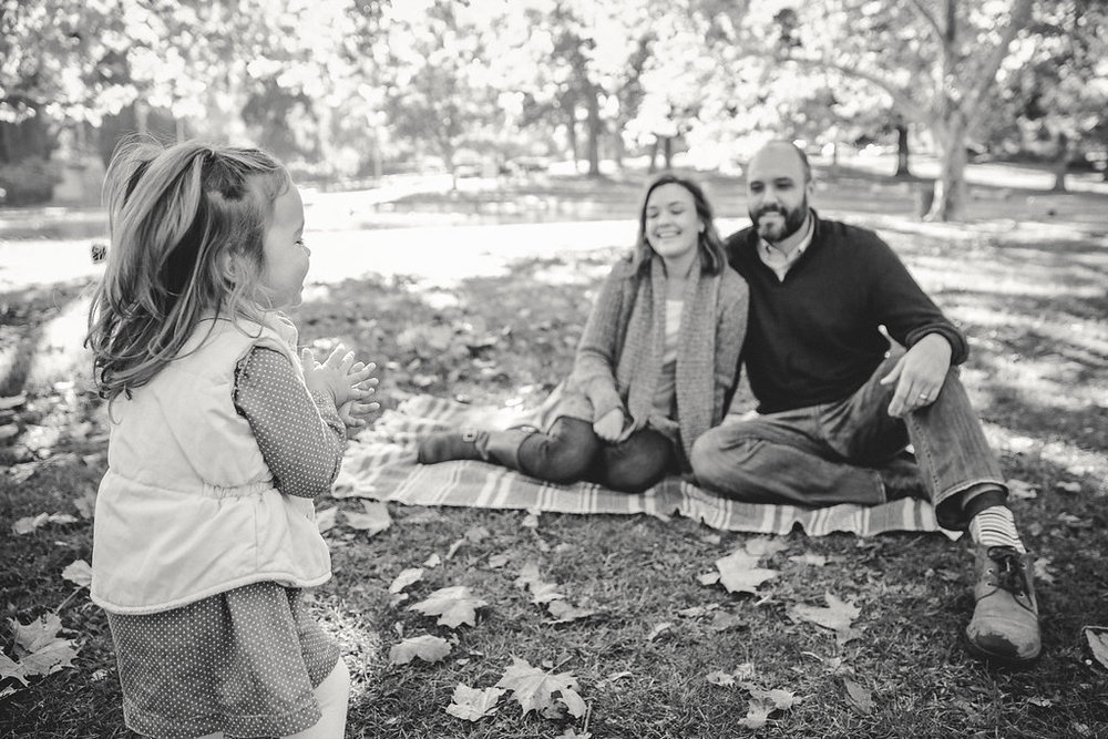 Create_and_gather_sacramento_family_photographers13.jpg