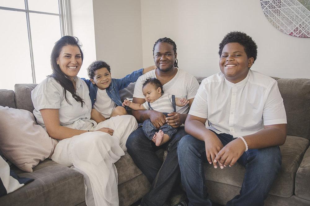 Family_Photos_Create_and_gather_sacramento_family_photographers6.jpg