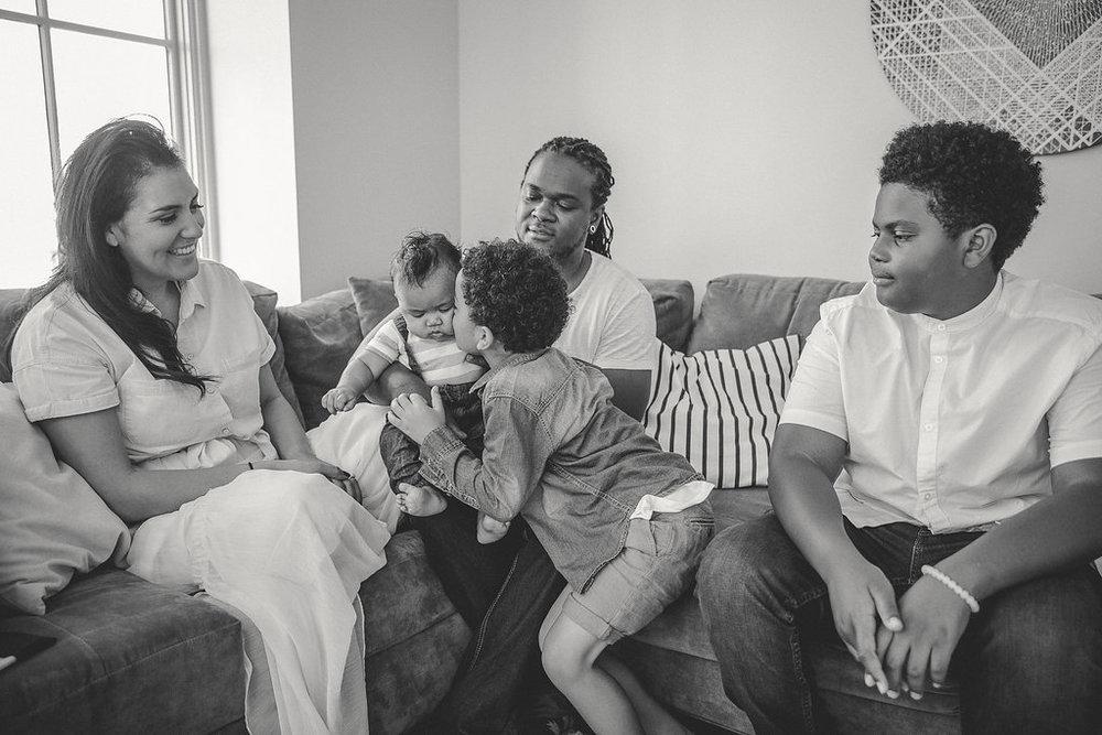 Family_Photos_Create_and_gather_sacramento_family_photographers8.jpg