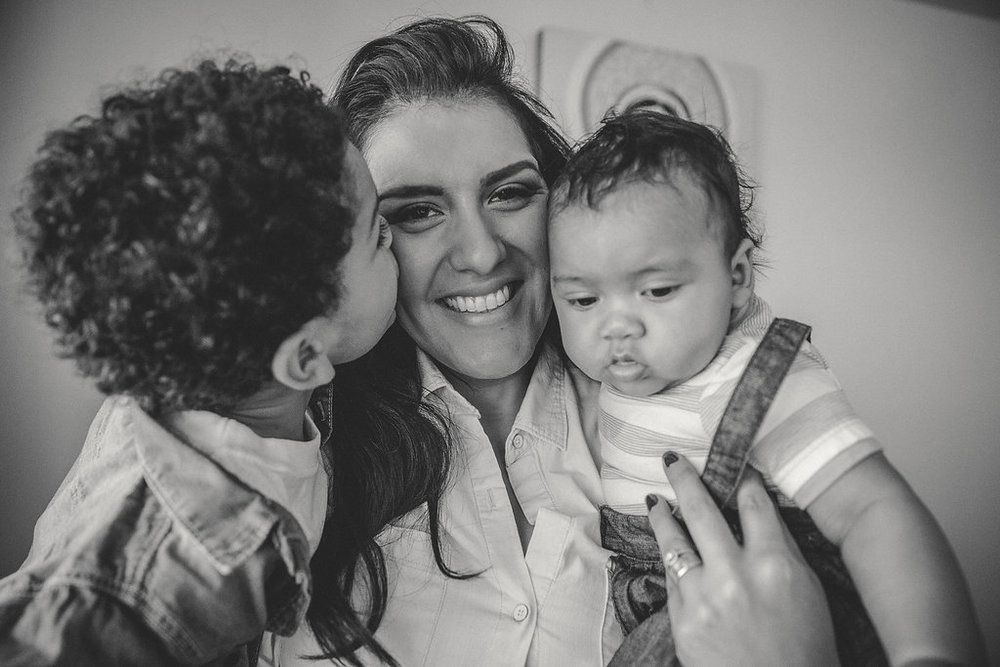 Family_Photos_Create_and_gather_sacramento_family_photographers16.jpg
