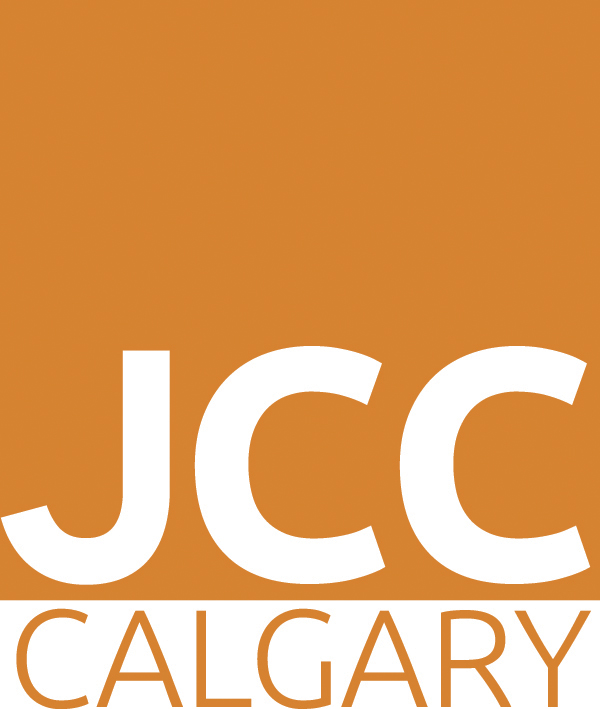 This event is co-sponsored by Calgary JCC